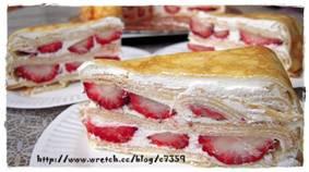 口味草莓.jpg